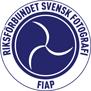 iksförbundet svensk fotografi