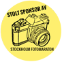Stockholm fotomaraton