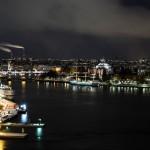 nattfoto-stockholm-10
