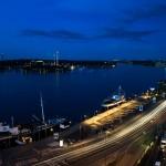 nattfotografering-5