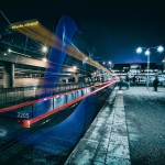 nattfotografering-9