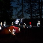 aventyr-upplevelse-stockholm-21
