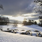 Naturfotomorgon-Lasse-1