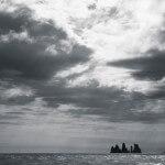 fotoresa-island-1