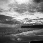 fotoresa-island-2