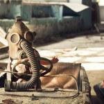 fotoresa-tjernobyl-pripyat-1