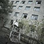 fotoresa-tjernobyl-pripyat-10