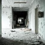 fotoresa-tjernobyl-pripyat-11
