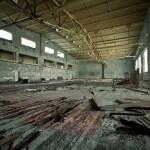 fotoresa-tjernobyl-pripyat-12
