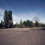 fotoresa-tjernobyl-pripyat-13