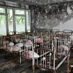 fotoresa-tjernobyl-pripyat-16
