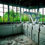fotoresa-tjernobyl-pripyat-2