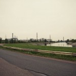 fotoresa-tjernobyl-pripyat-21