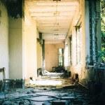 fotoresa-tjernobyl-pripyat-22
