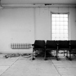 fotoresa-tjernobyl-pripyat-4