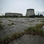 fotoresa-tjernobyl-pripyat-6