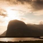 fotoresor_island-13