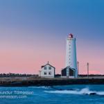 fotoresor_island-2