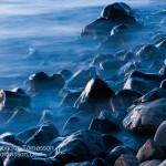 fotoresor_island-3