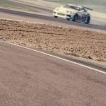 Drifting1