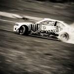 Drifting21