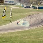Drifting27