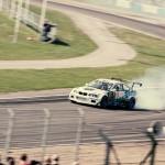 Drifting32