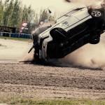 Drifting37