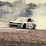 Drifting39