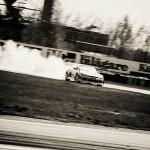 Drifting41
