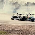 Drifting42