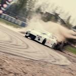 Drifting44