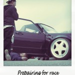 Raceday_1