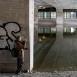 photowalk stockholm-2