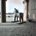 photowalk stockholm-20