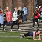 photowalk stockholm