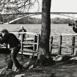 photowalk stockholm-25