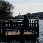 photowalk stockholm-26