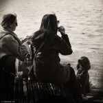photowalk stockholm-27