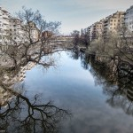 photowalk stockholm-30