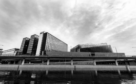 photowalk-stockholm