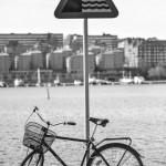 photowalk stockholm-5