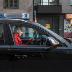 photowalk-stockholm-12oktober-1