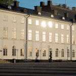 photowalk-stockholm-12oktober-18