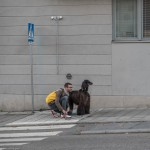 photowalk-stockholm-12oktober-22