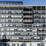 photowalk-stockholm-12oktober-25