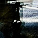 photowalk-stockholm-12oktober-32