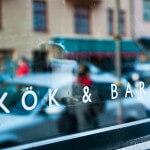photowalk-stockholm-12oktober-38