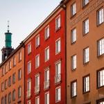 photowalk-stockholm-12oktober-40