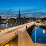 nattfoto-stockholm-2
